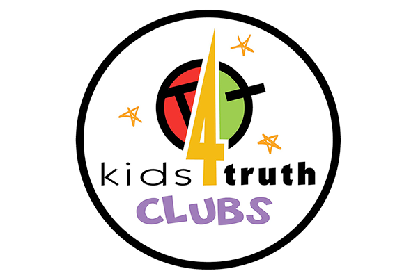Kids4Truth